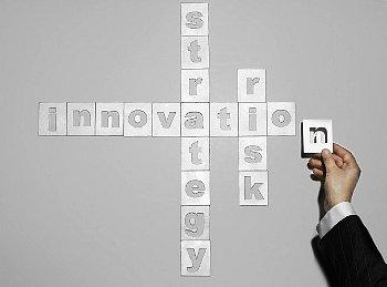 стратегическое управление рисками на предприятии