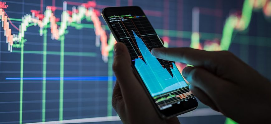 3 шага к покупке акций частным лицом в 2020 году