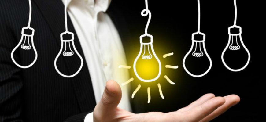 30 актуальных бизнес-идей 2020 без вложений, с минимальными вложениями + новые идеи, которых нет в РФ